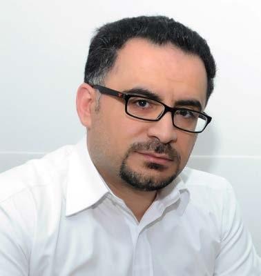 Dr Ahmad Zohbi.jpg