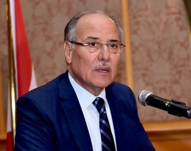 Judge Abbas Halabi.jpg