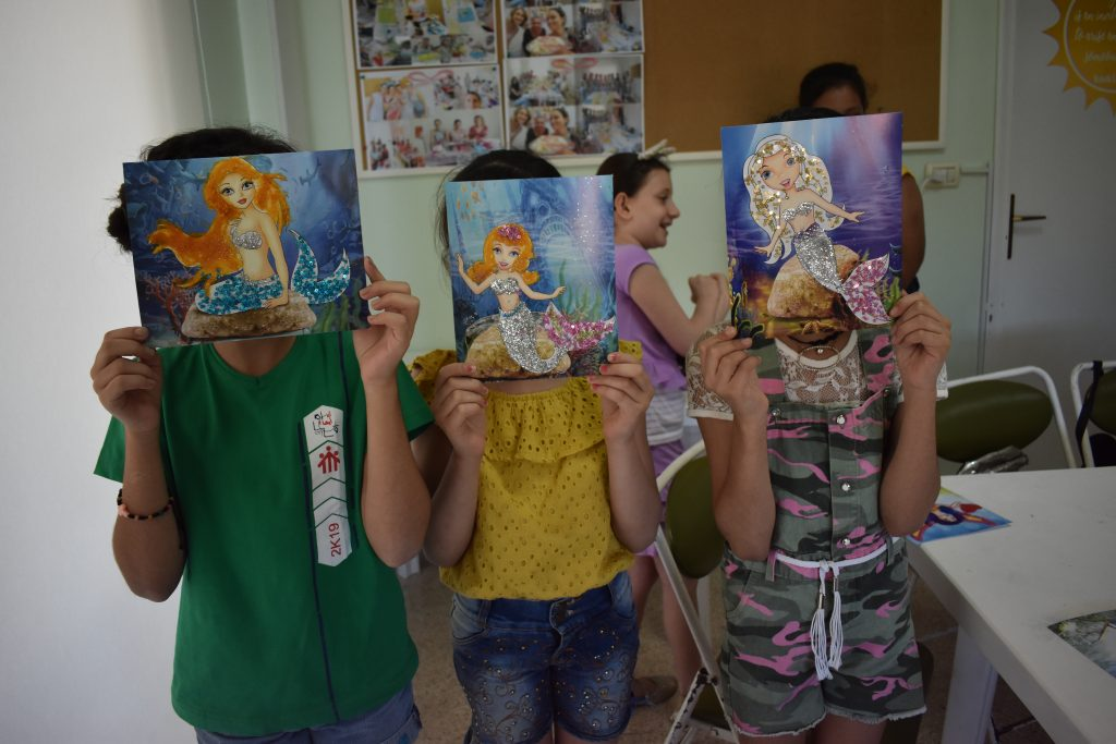 Awareness course against children sexual harassment in Sabityeh - 11.jpg
