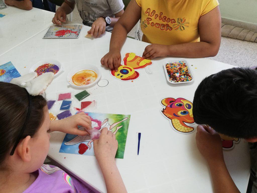 Awareness course against children sexual harassment in Sabityeh - 4.jpg