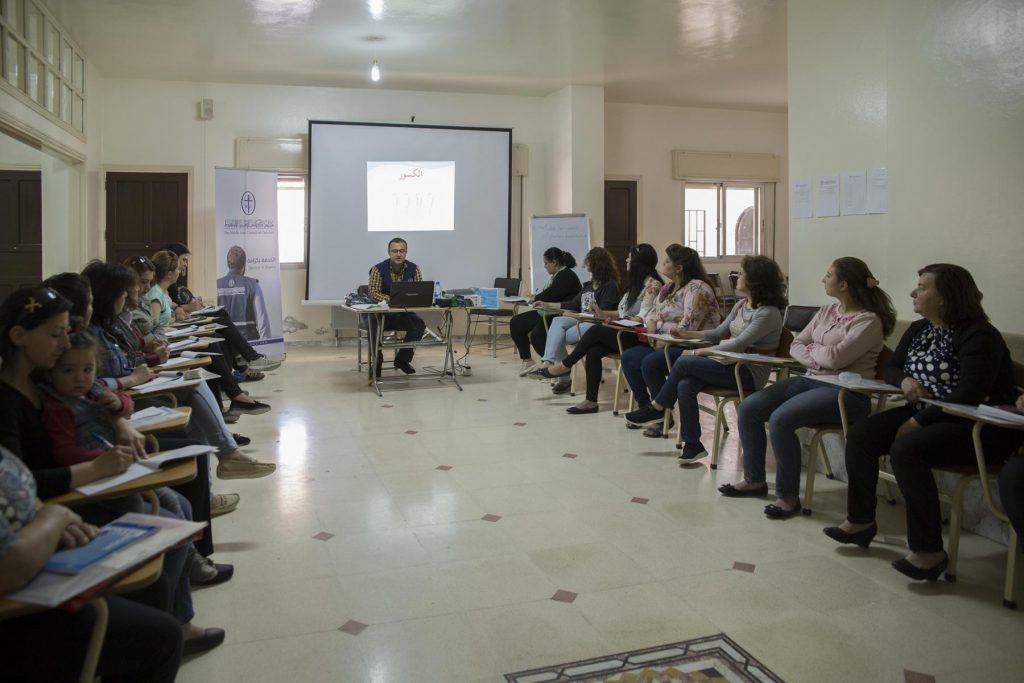 Health awareness course - 2.jpg