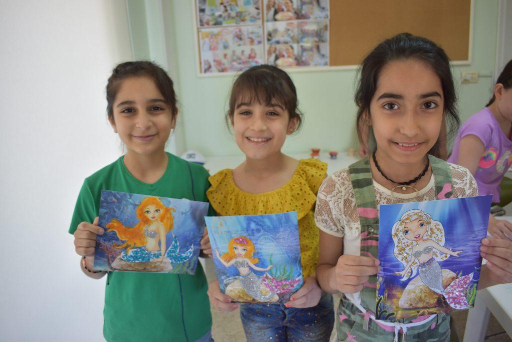 Awareness course against children sexual harassment in Sabityeh - 10.jpg