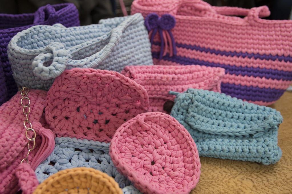 Crochet Syria - 3.jpg