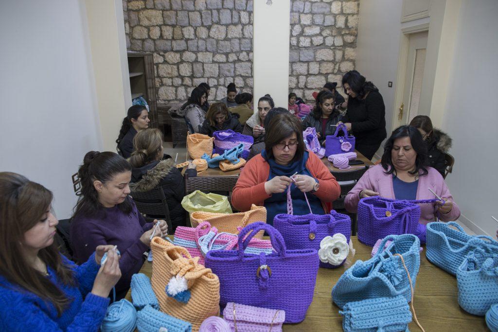 Crochet Syria - 2.jpg