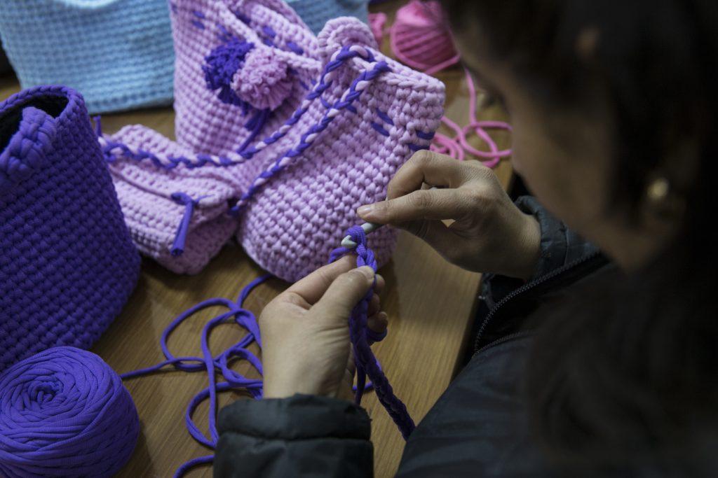 Crochet Syria - 1.jpg