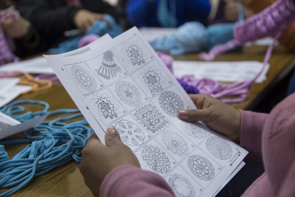 Crochet Syria - 4.jpg