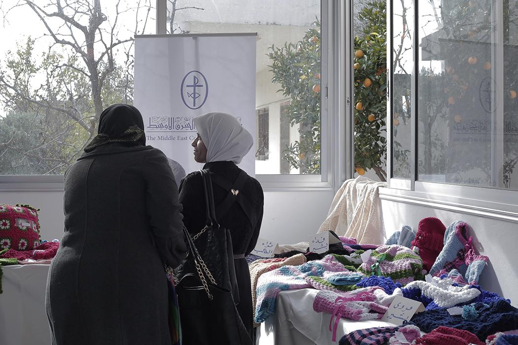 Women-Exhibition-1.jpg