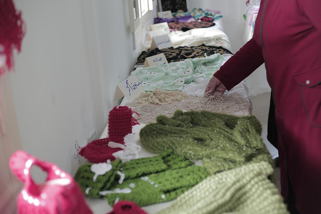 Women-Exhibition-3.jpg