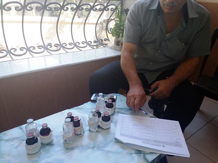 Cancer-Patients-Support-Program-Syria-6-1.jpg