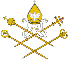 كنيسة الأرمن الكاثوليك