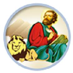 كنيسة الاقباط الكاثوليك