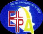 الكنيسة البروتستانتية في الجزائر