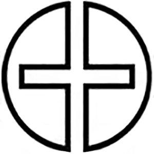 الكنيسة الميثودية في تونس