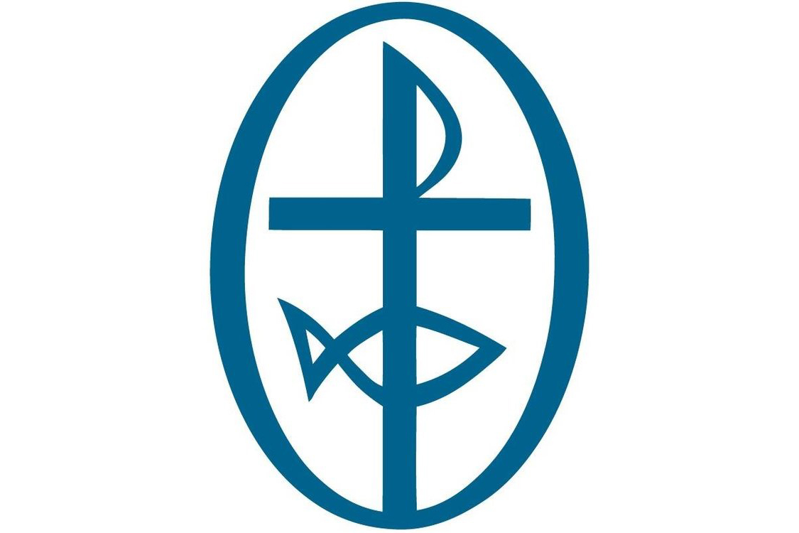 MECC Logo only - 3x2.jpg