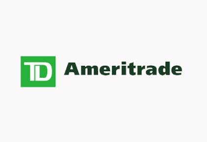 TD_Ameritrade.jpg