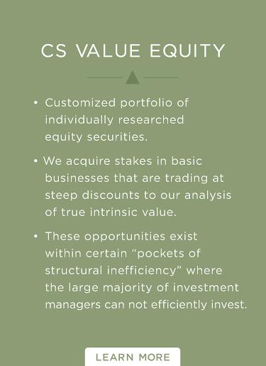 CS_Value_Blocks_1.jpg