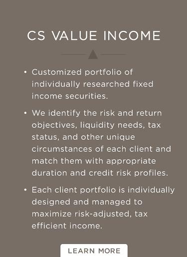 CS_Value_Blocks_2.jpg