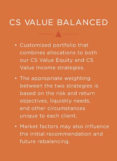 CS_Value_Blocks_3.jpg