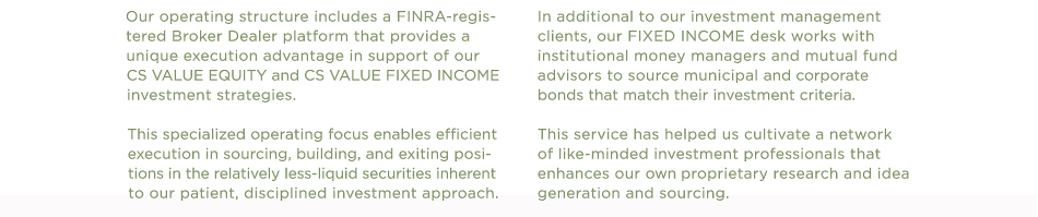Brokerage_Services_Top_V2.png