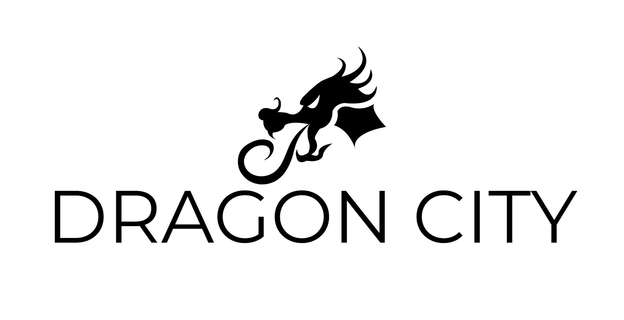 DRAGON CITY-logo.png