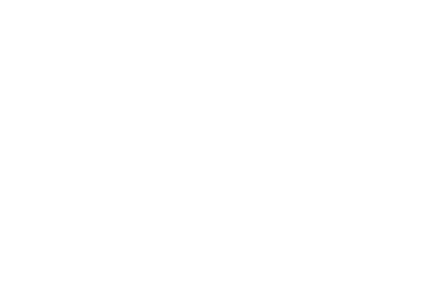 rr-icon-home@2x.png