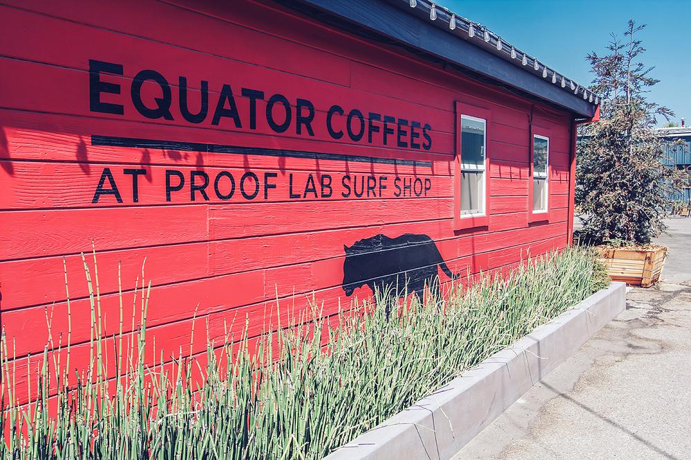 equator-proof-lab-2.jpg