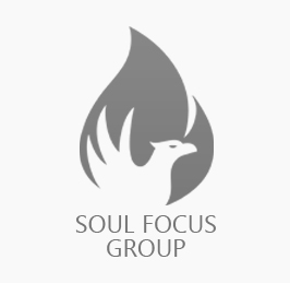 Soul Focus Group