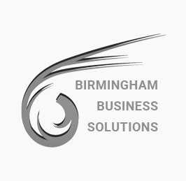 Birmingham Business Solutions