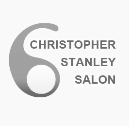 Christopher Stanley Salon