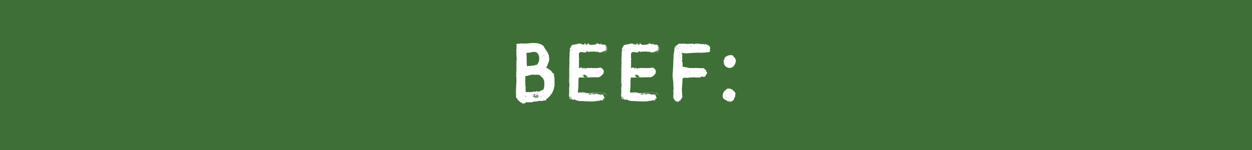 Beef.png