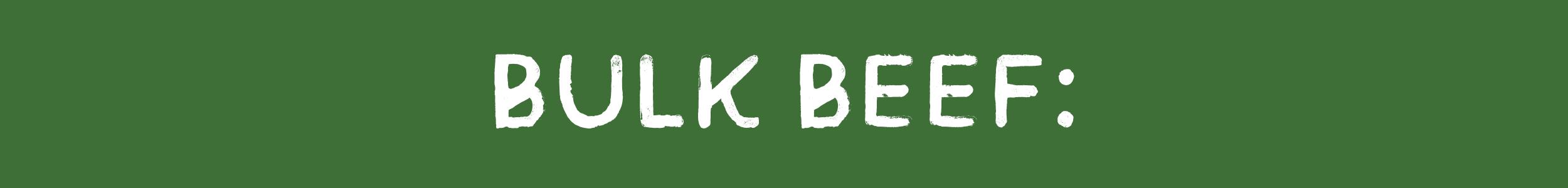 BulkBeef.png