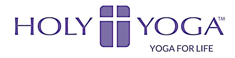 yoga-for-life-logo.JPG