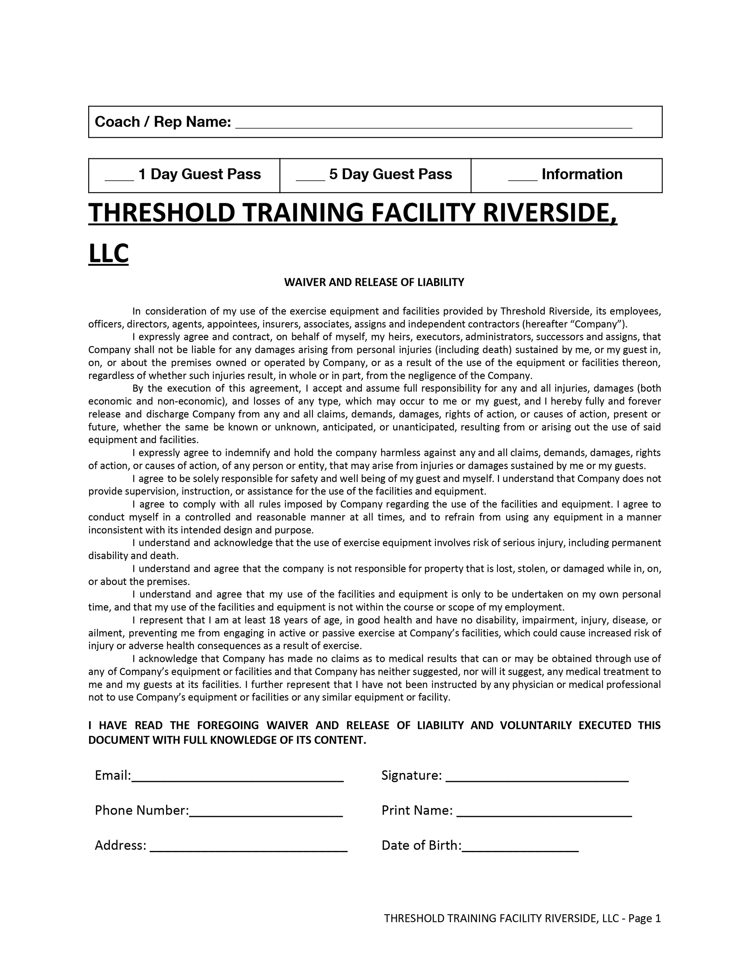 Threashold Waiver and Release of Liability.jpg