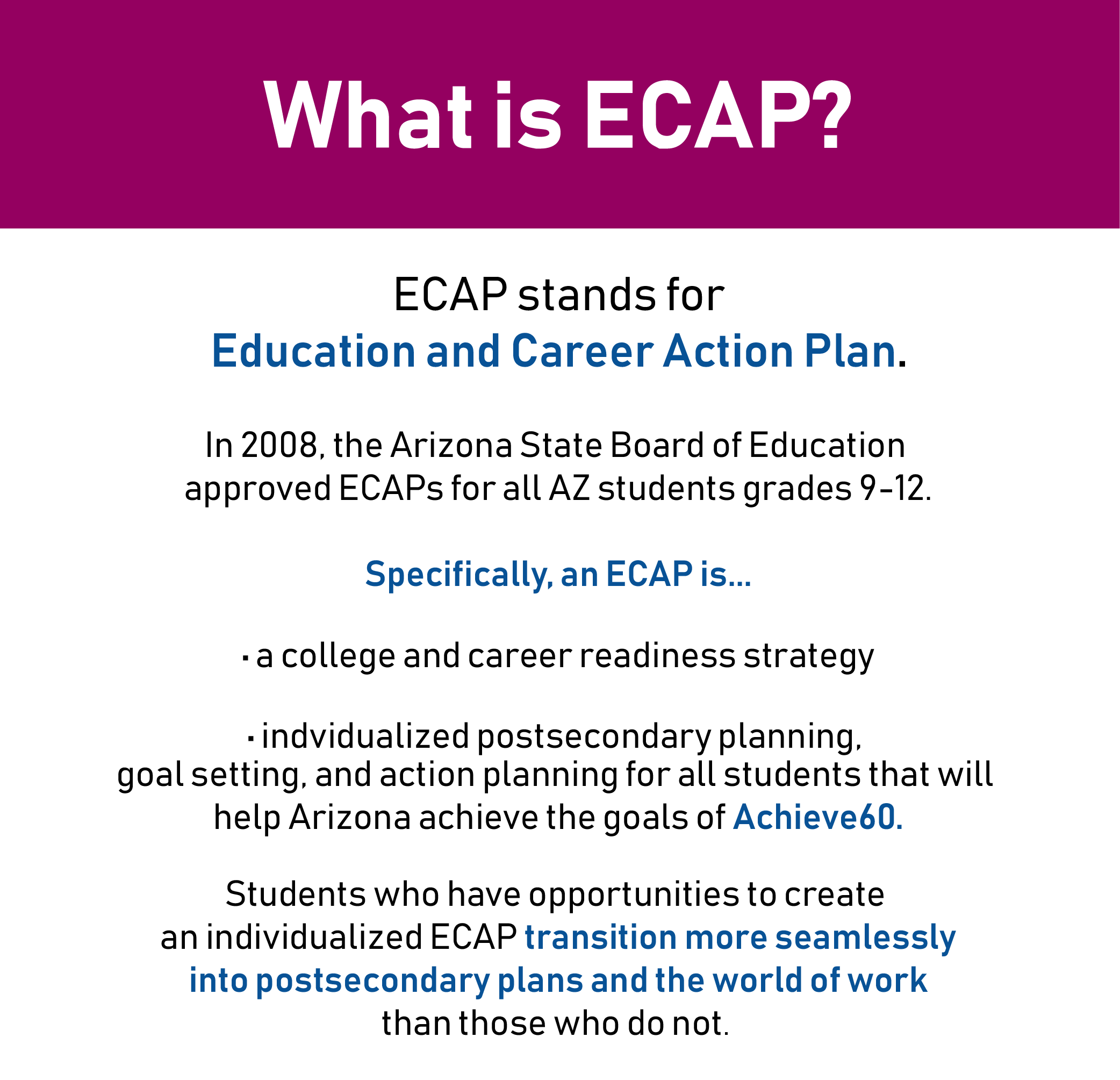What is ECAP PNG.png