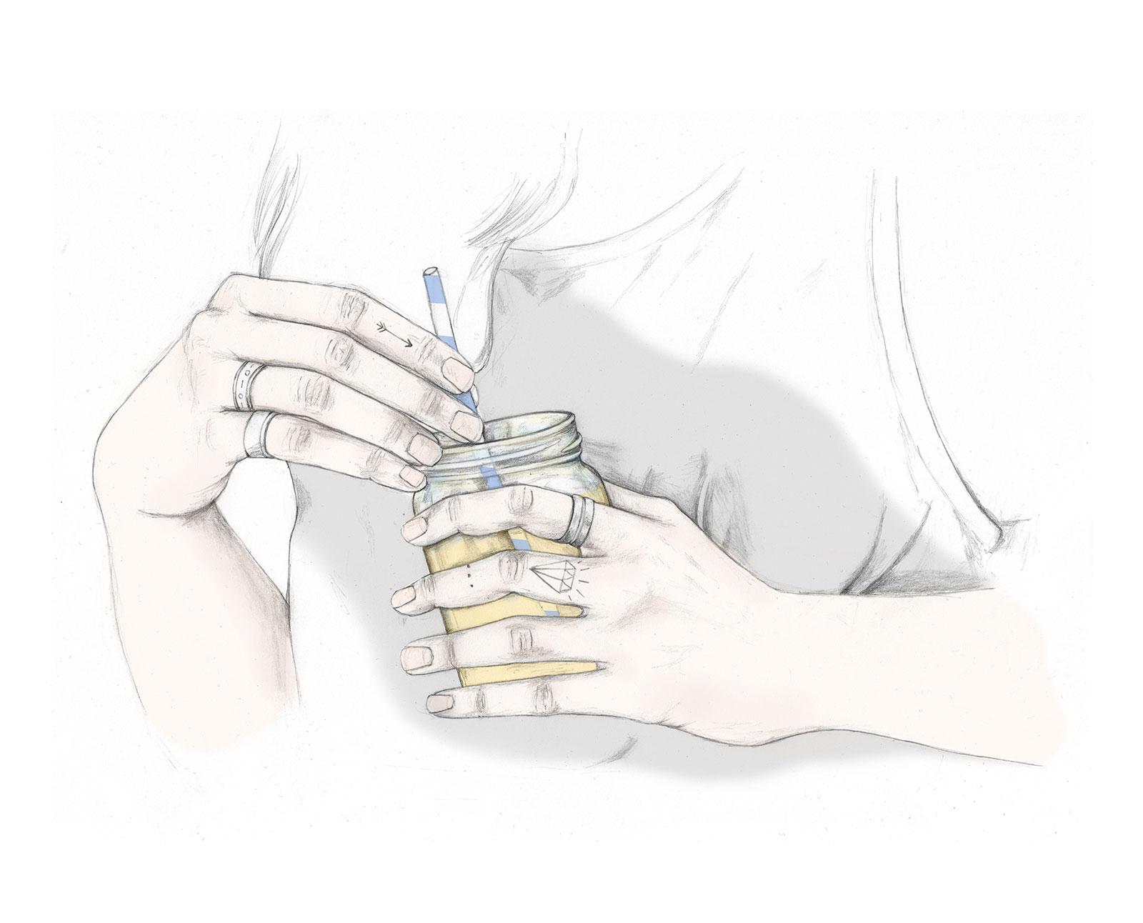hands_LR.jpg