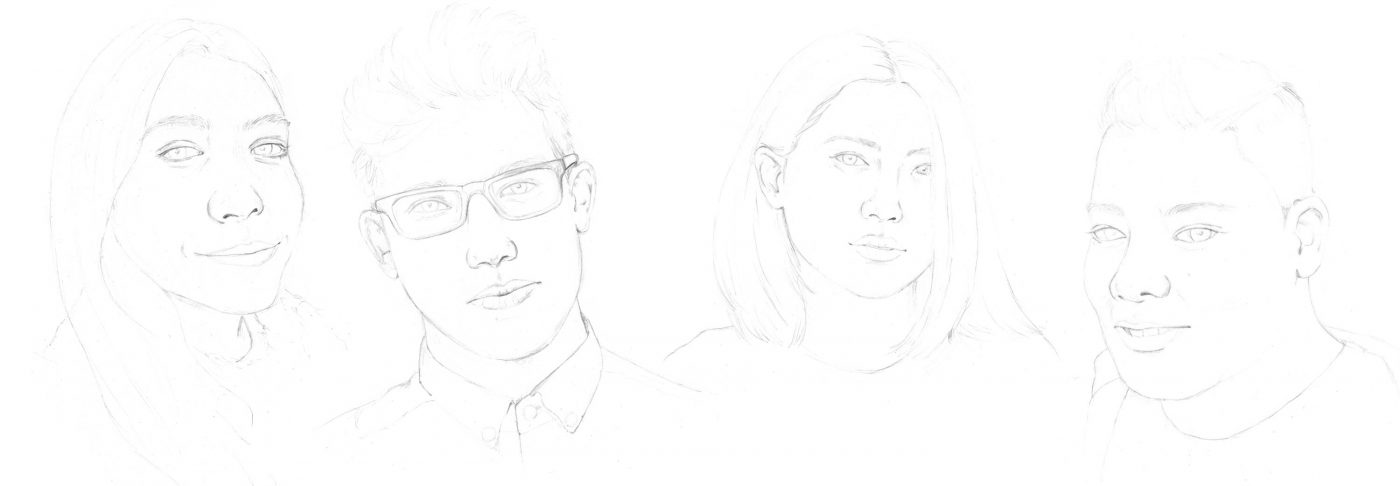 portrait-sketches-1400x486.jpg