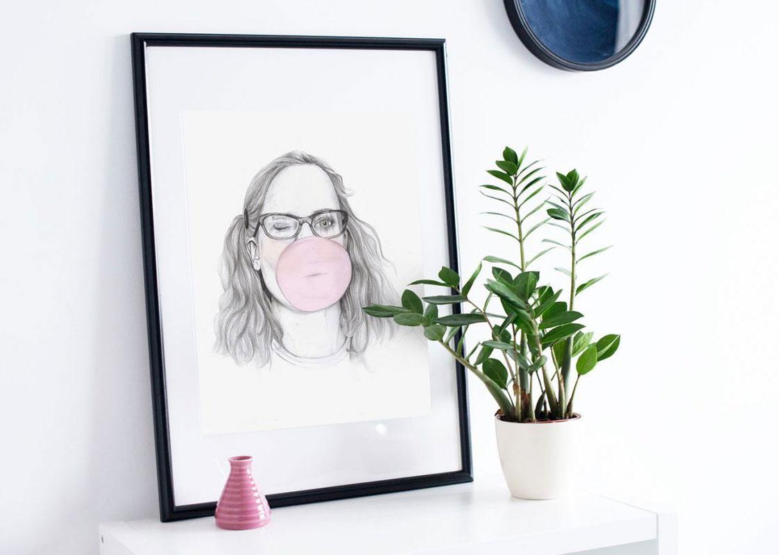 bubblegum-framed_LR-1-1373x800.jpg