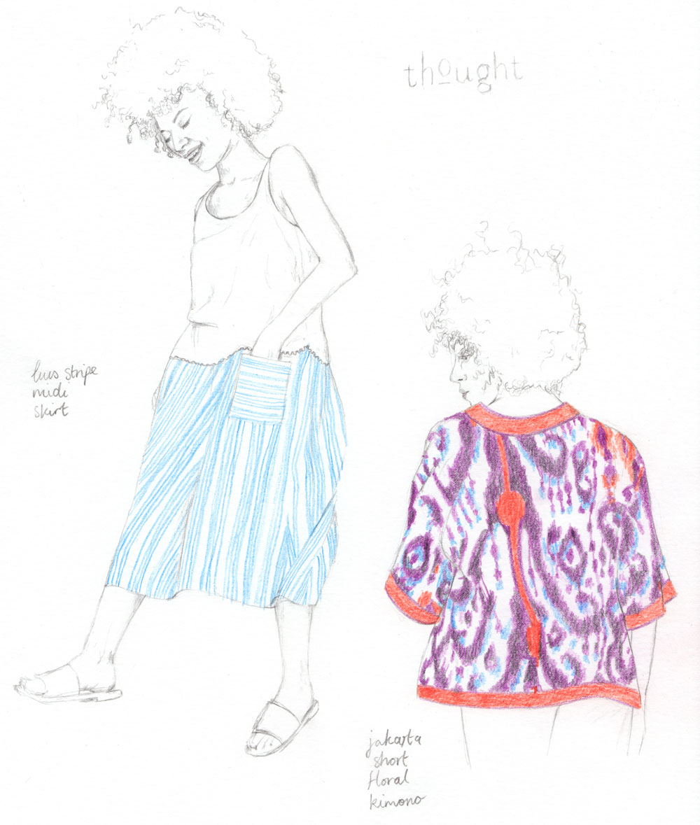thought-fashion-sketches.jpg