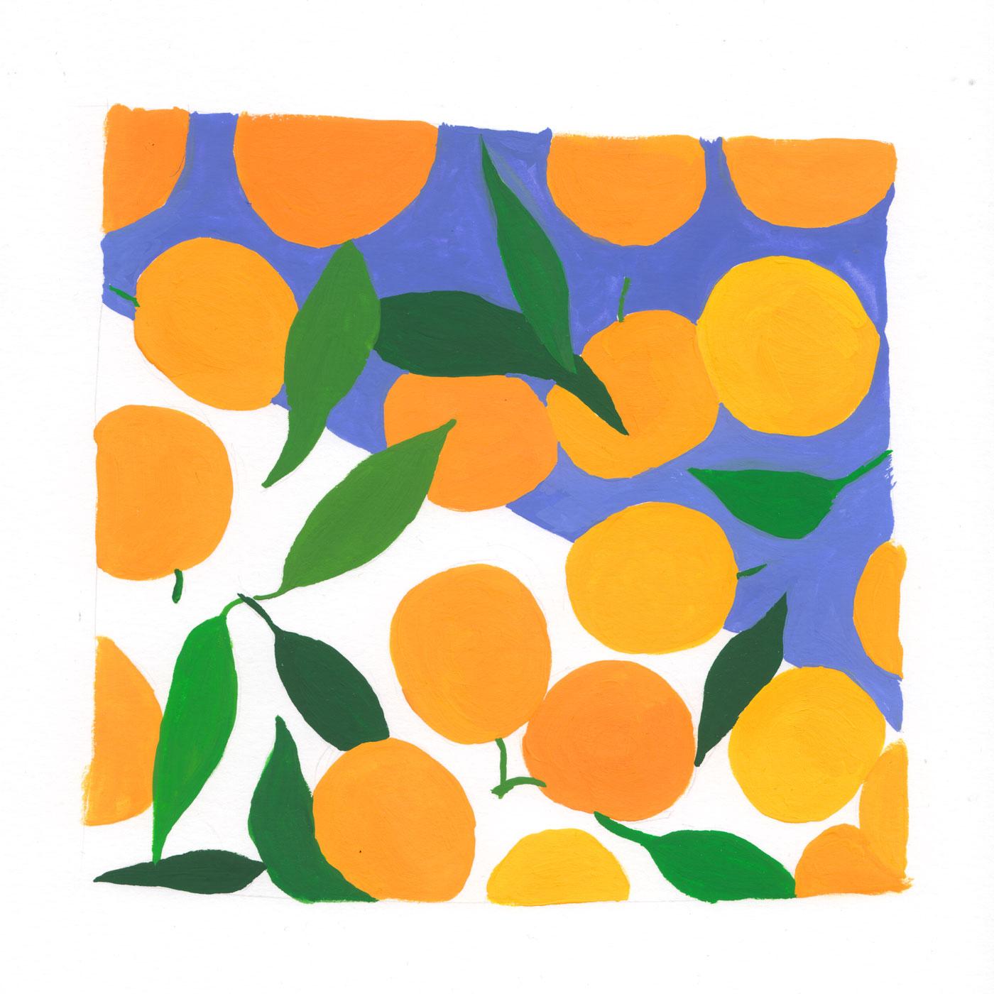 citrus_LR.jpg