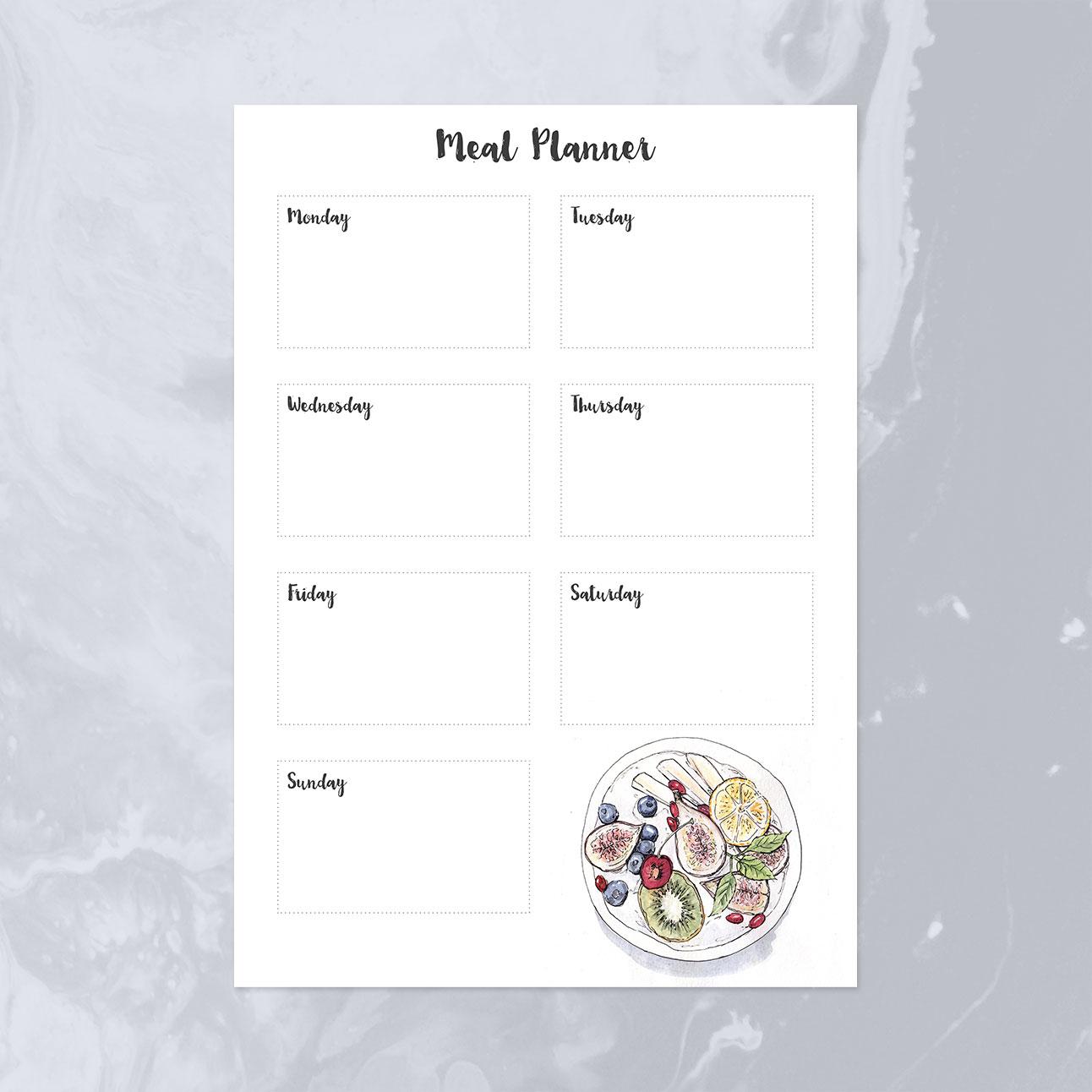 planning-printables-meal-planner.jpg