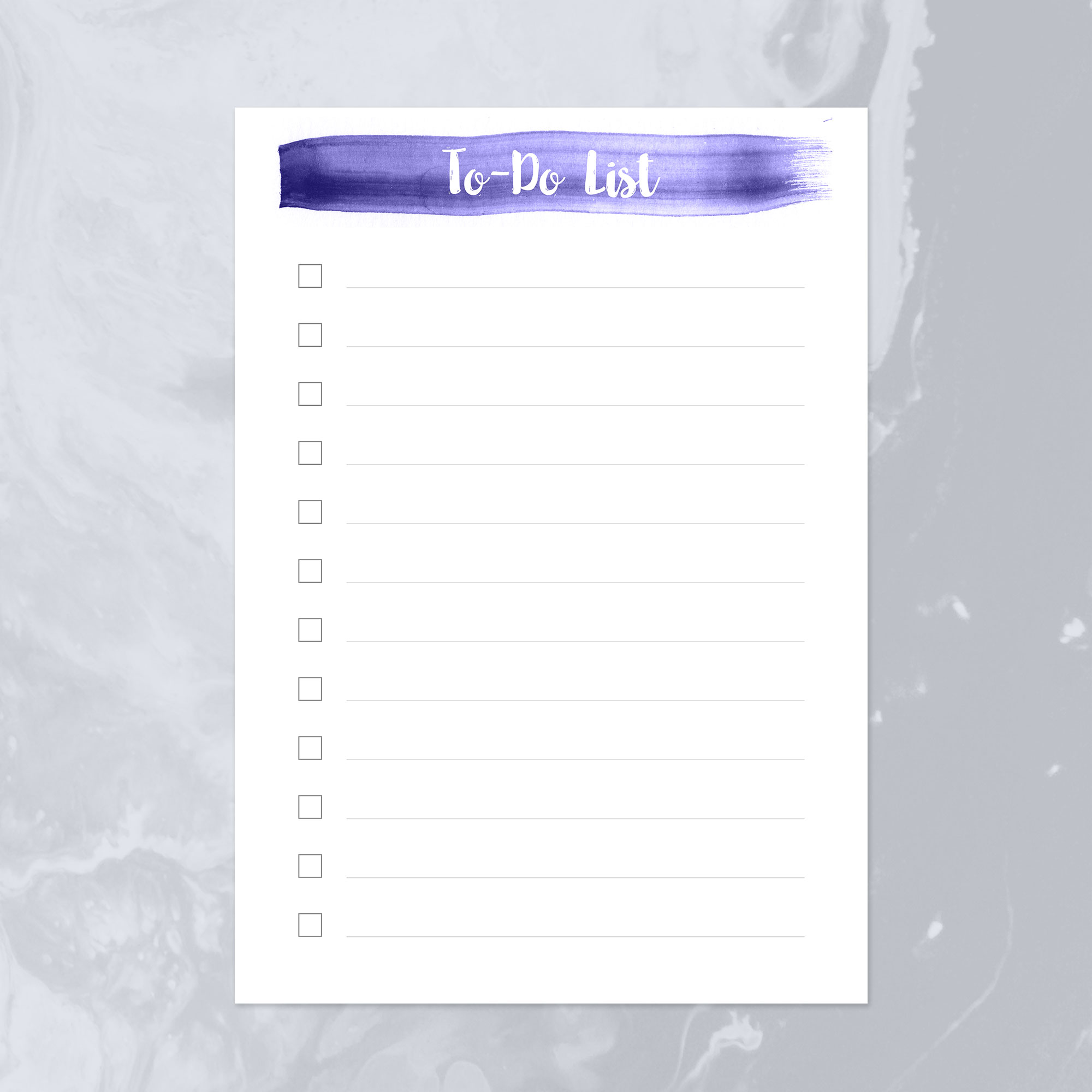 planning-printables-to-do-swatch2.jpg