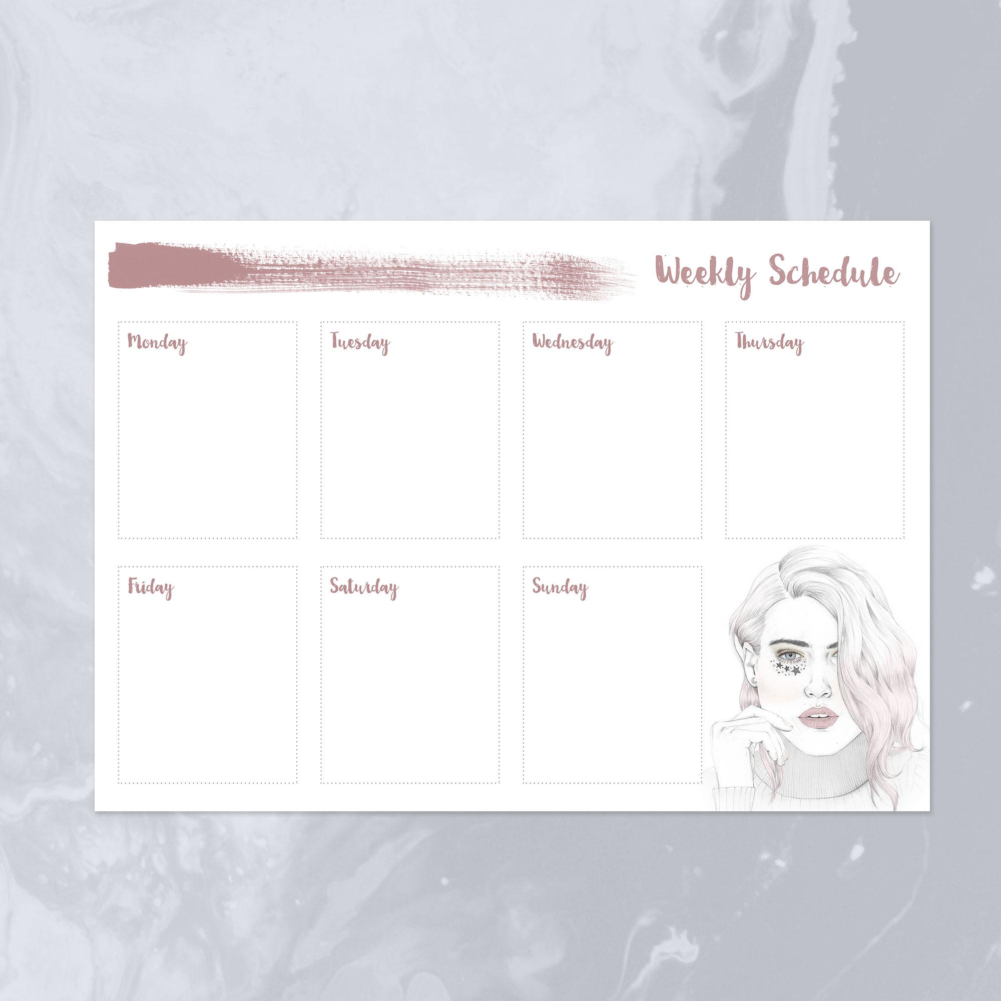 planning-printables-weekly-moon.jpg