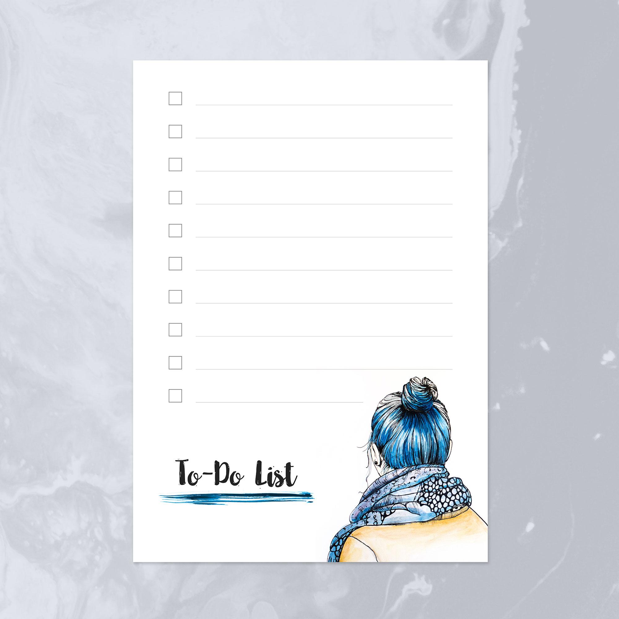 planning-printables-blue-hair-to-do.jpg