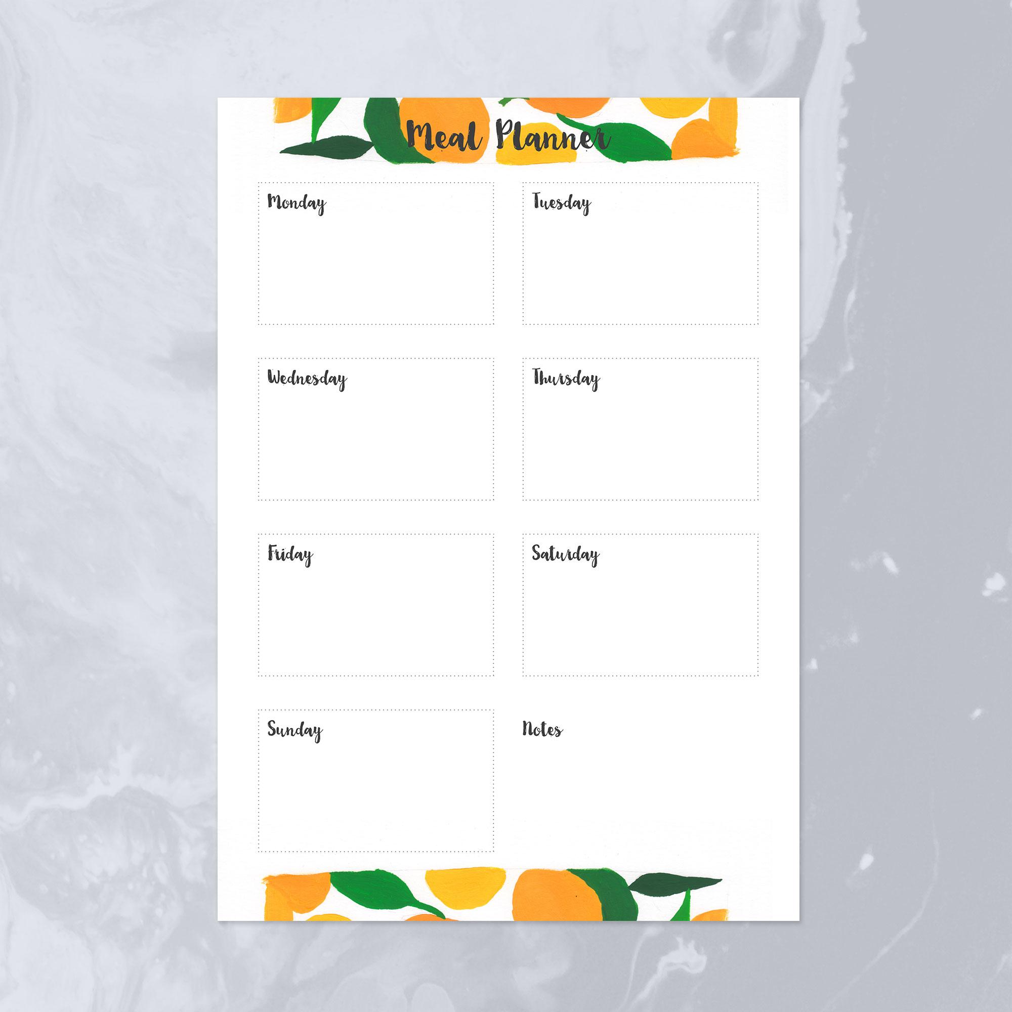 planning-printables-meal-citrus.jpg