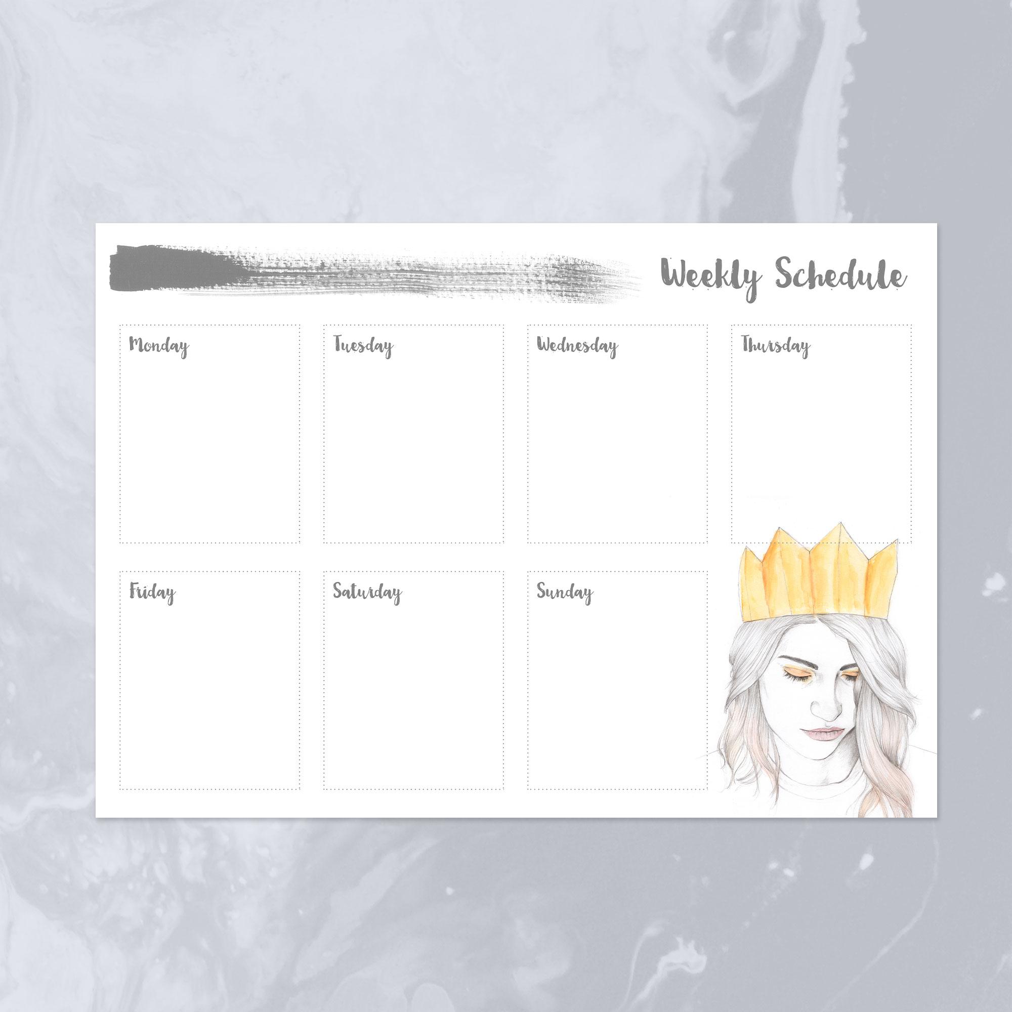 planning-printables-weekly-crown.jpg