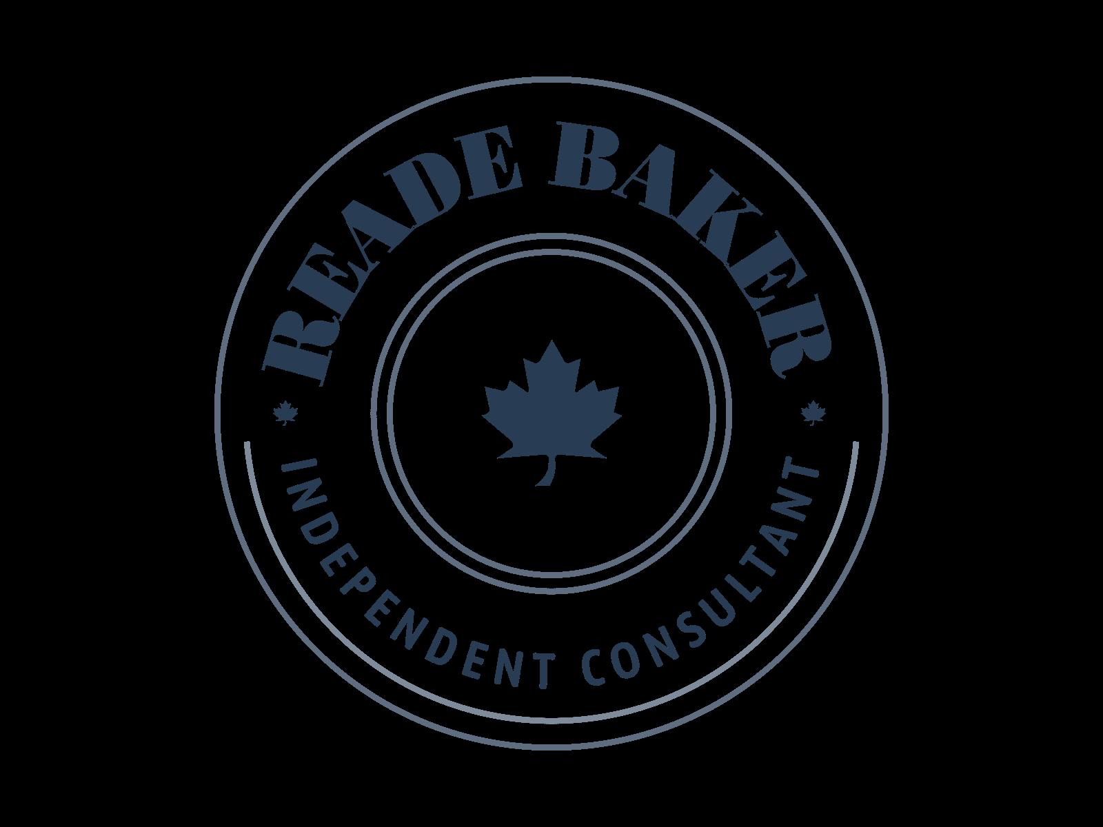 Reade Baker-Circle-1 (2).png