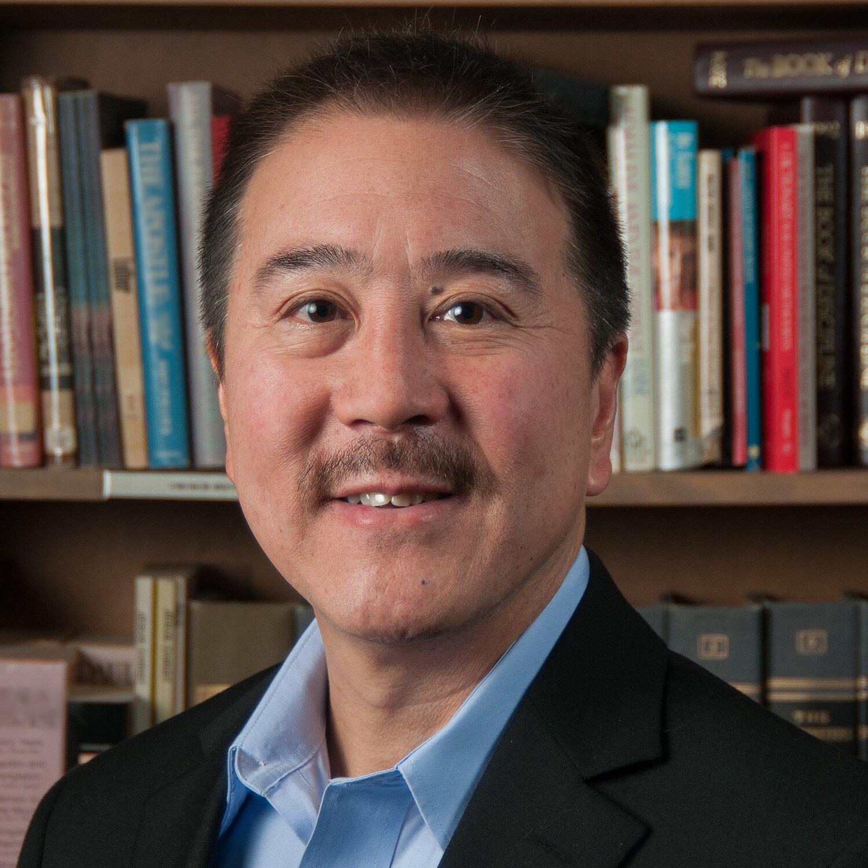 Dan Liu    VP Corporate Partnerships Chair