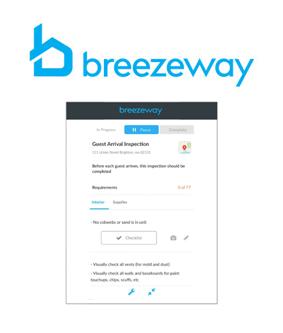 breezeway.jpg