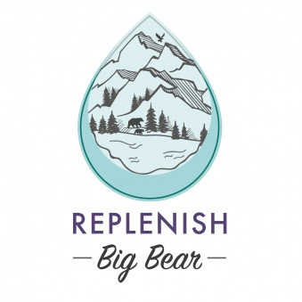 Replenish-Big-Bear-Logo_.jpg