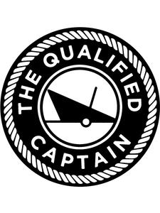qualified captain.jpg